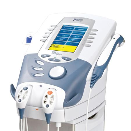 peralatan fisioterapi