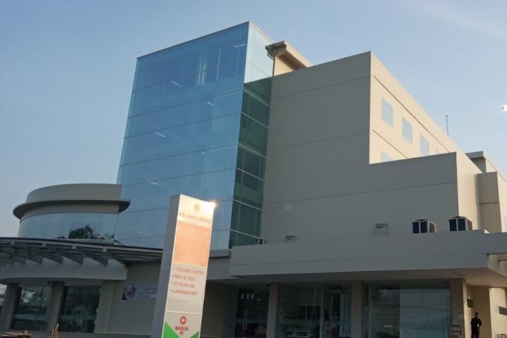 jadwal dokter kandungan primaya hospital bekasi utara