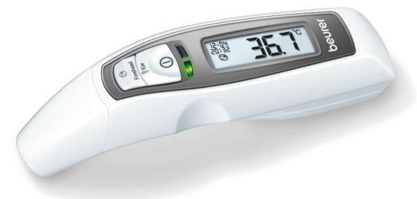 Termometer Beurer FT65