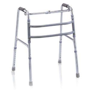 fix walker onemed