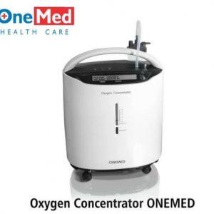 onemed oxygen concentrator