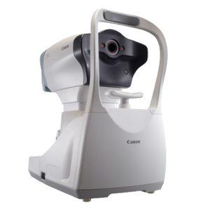 Canon RK F2 Auto Ref-Keratometer