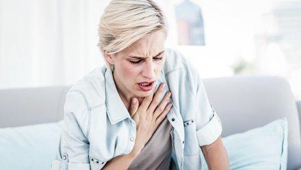pengendalian asma