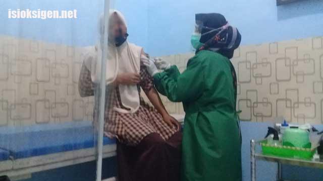 imunisasi tt pada ibu hamil