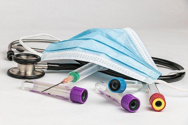 pemeriksaan kesehatan sebelum hamil