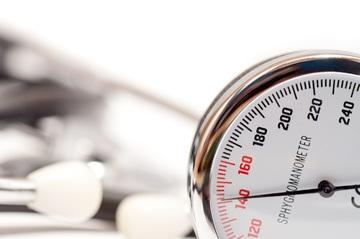 mitos salah tentang hipertensi