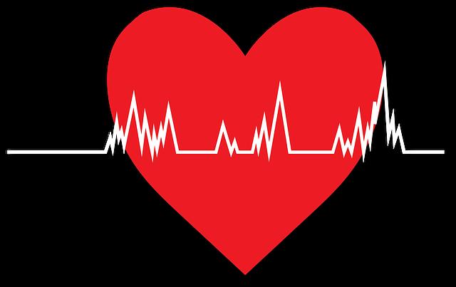 tanda-tanda penyakit jantung